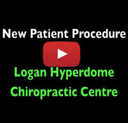 LHCC-New-Patient-Procedure-&-Adjustment-Video