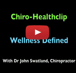 LHCC---Wellness-Defined---Dr-John